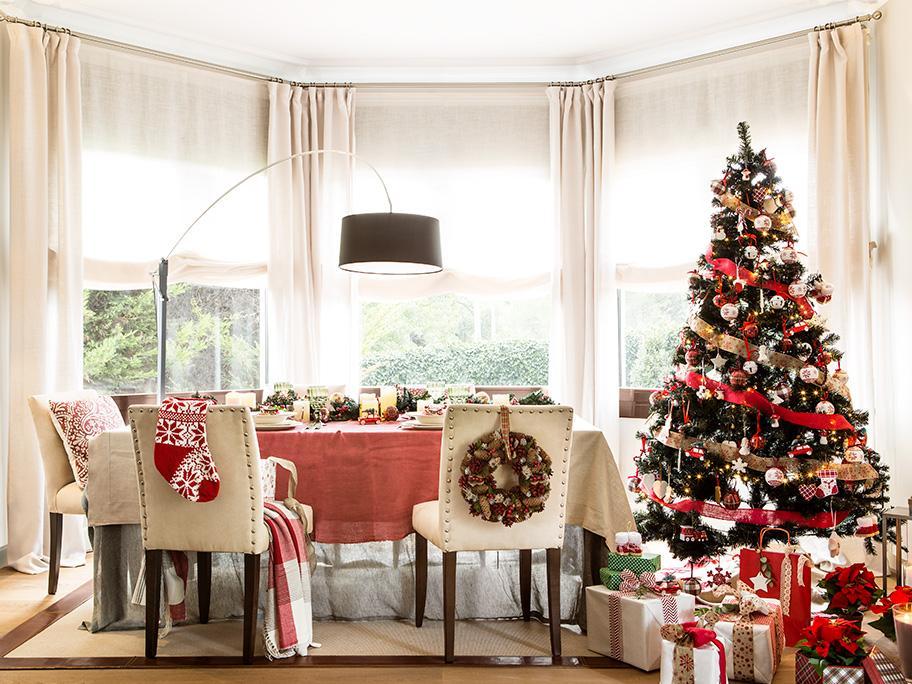 Especial Navidad Westwing