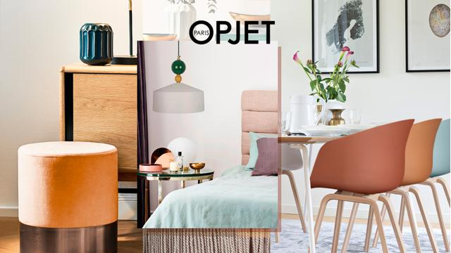 Opjet Paris