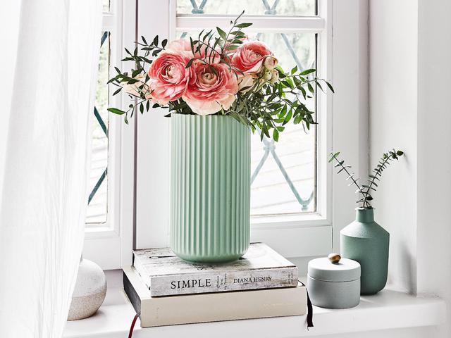 Цветы для красоты