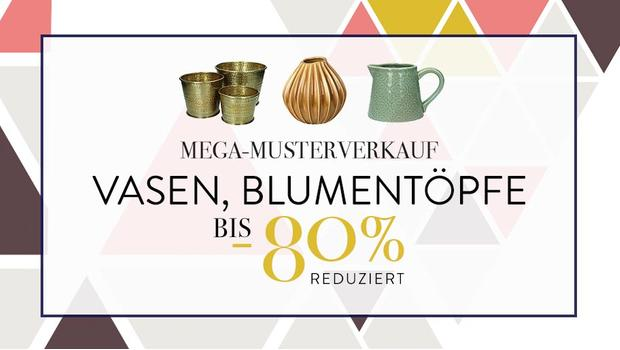 Vasen & Co.