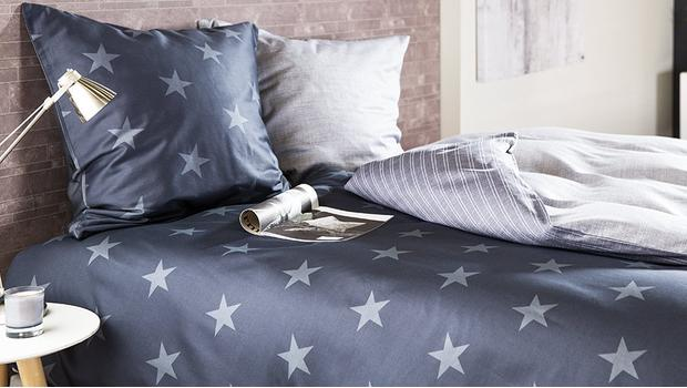 Bed Essentials