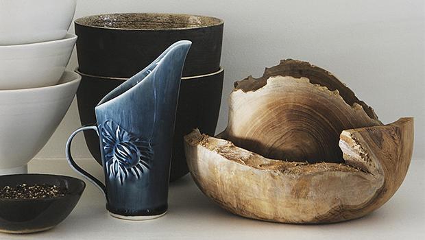 Dijk Natural Collections