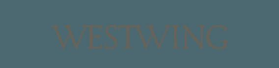 Westwing Интерьер & Дизайн