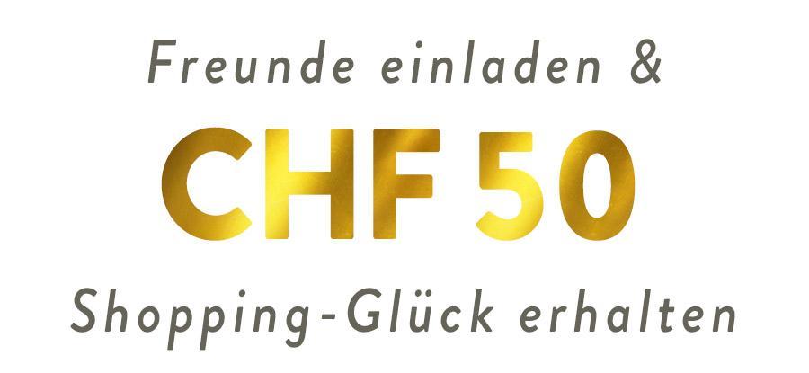 Invites Header Desktop Raffle CH 23.09