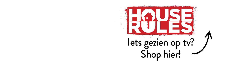 Header-House-Rules