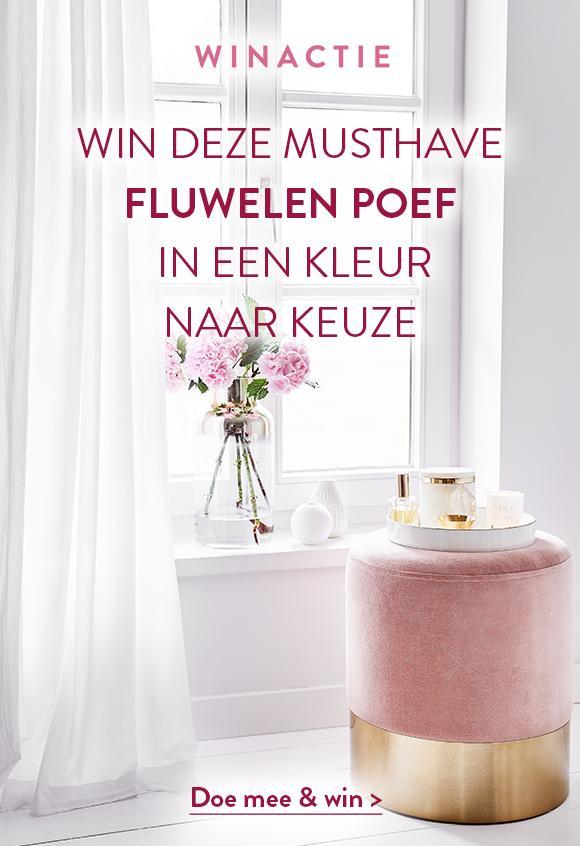 NL_Raffle_Harlow_MagazineTeaser