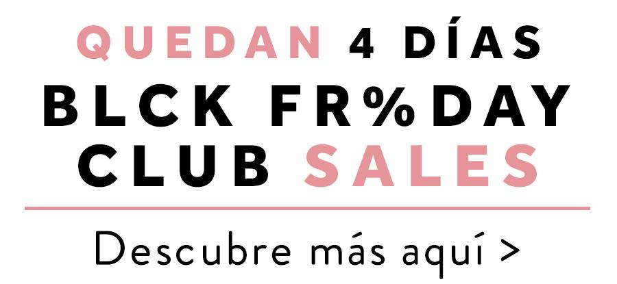 Header Black Friday Announcement 0