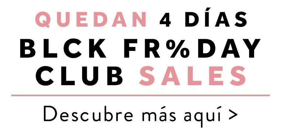 Header Black Friday Announcement 0