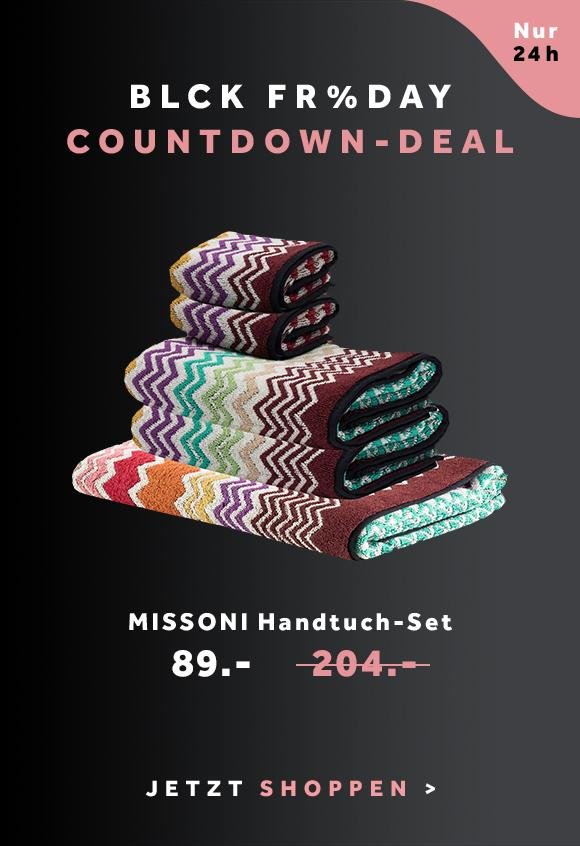 BlackFriday Countdowndeal Monday
