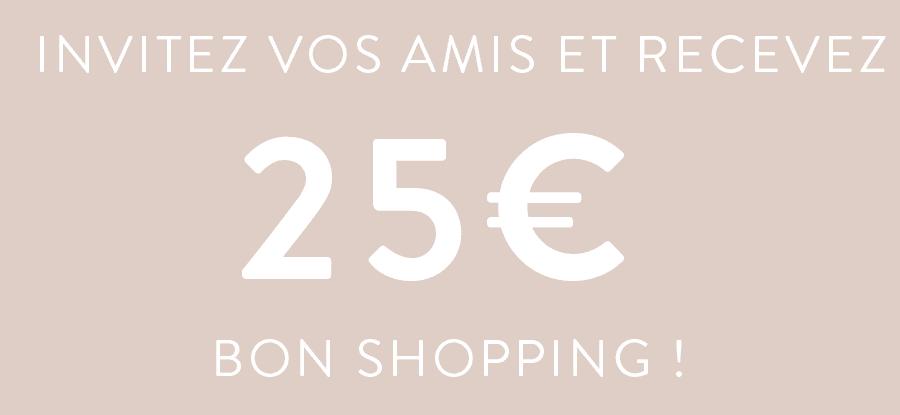 Header 25 EUROS